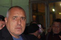 Предлагат Бойко Борисов за почетен гражданин на Тополовград