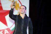 Борис Борисов отново  достойно представи България
