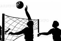 Учредяват клуб по волейбол в Харманли