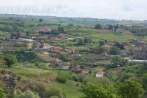 Село Йерусалимово – 110 години с това име