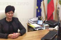 """Мария Киркова: """"Стремя се да съм близо до хората"""""""