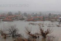 Приключи разследването на трагедията в село Бисер от 2012