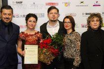 """Енологът на винарна """"Братанов"""" стана носител на новоучредена награда"""