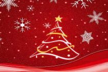 Коледният базар на Свиленград ще се проведе съгласно мерките