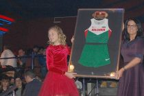 Дарители събраха 12 000 за децата – спортисти на Харманли