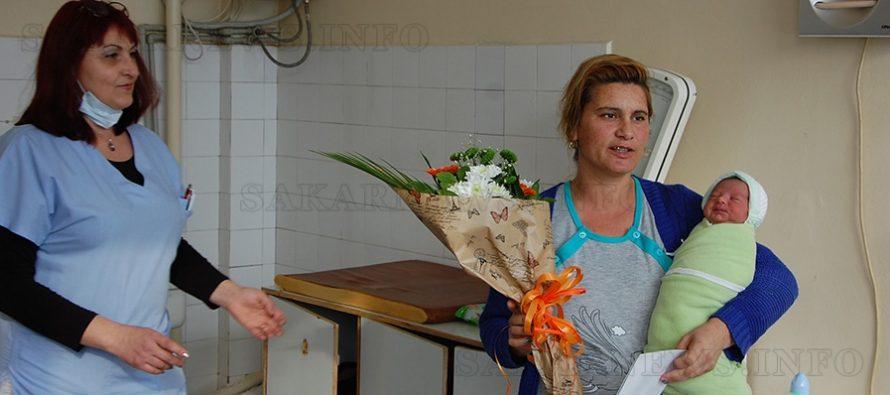 Юнашки сълзи в АГО отделенията на Харманли и Свиленград