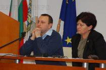 Без дебати премина обсъждането на проекто-бюджет – 2017