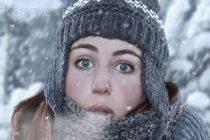 Десет беди, които зимата докарва