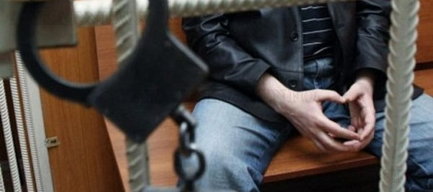Обирджии остават в  ареста за постоянно