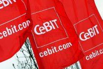 Български фирми ще участват в CeBIT 2017