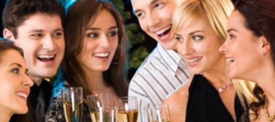 Най-много именници празнуват този месец в Свиленград