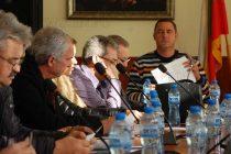 Съветниците в Тополовград  приеха условия  за настаняване в детски градини
