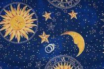 Когато Слънцето и Луната преминават през домовете на хороскопа… време е за?