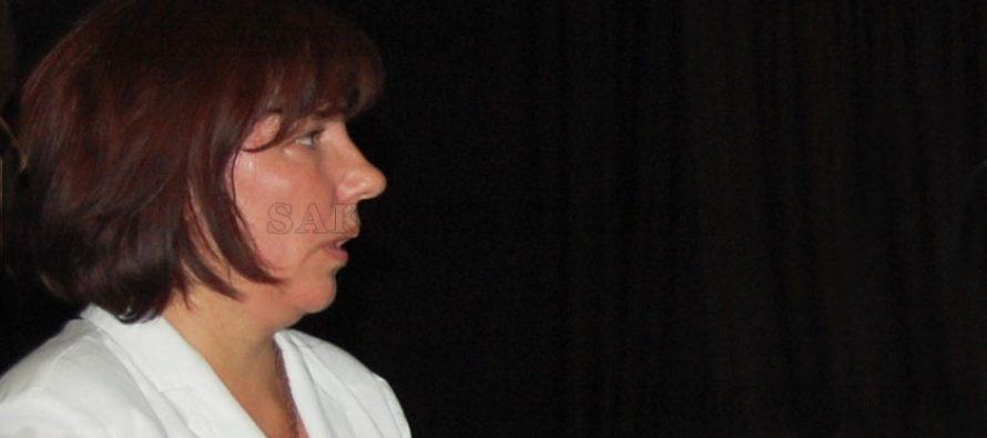 Прокуратурата посочи виновен за наводнението в Бисер