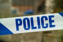 Трима са в ареста след  побой над младеж