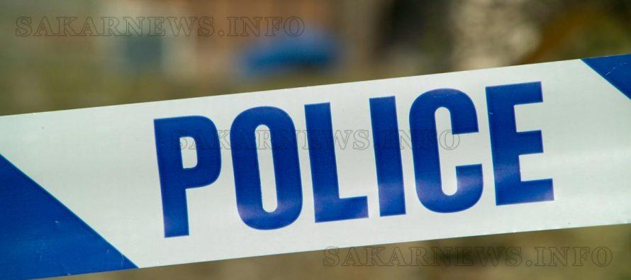 Предстои специализирана полицейска акция в Харманли