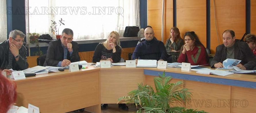 """В Симеоновград освобождават от такса """"смет"""" имоти с платени данъци"""