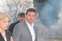 "Станислав Дечев: ""При нашето управление имаше държава"""
