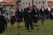 Стихове за свободата прозвучаха в Харманли на 3 март