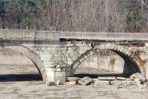 Загрижени за Гърбавия мост,  след 12 години бездействие