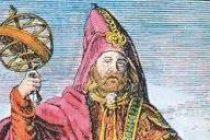 За Ангелите, Архангелите и Астрологията – II част