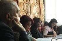В Симеоновград актуализираха Плана за интеграция на ромите