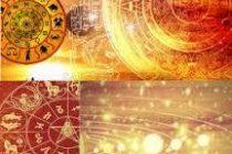 Астрологически наръчник