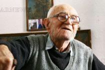 Връстник на освобождението на Свиленград навърши 105 години