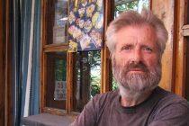 Пясъчевският дисидент Гочо Халата не се е борил за това, което се случва сега