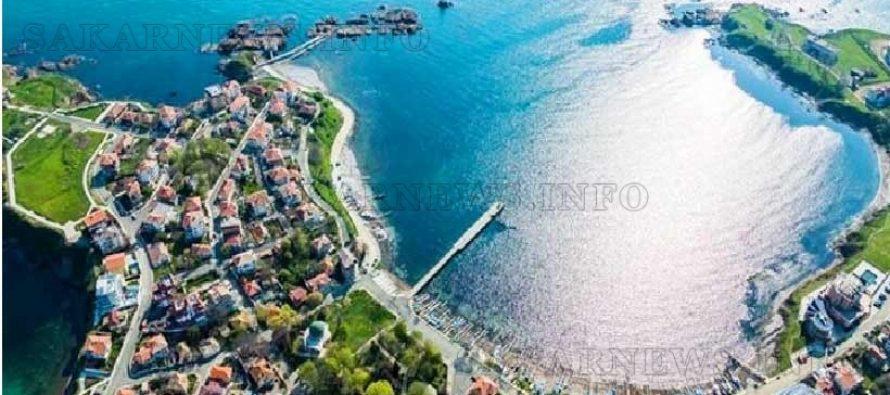 """""""Черноморска Странджа"""" организира за десети път кръгла маса"""