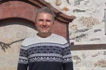 Директорът на училището в село Иваново е сред най-успешните в България
