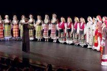 """Предстоят концерти на """"Мистерията на българските гласове"""""""
