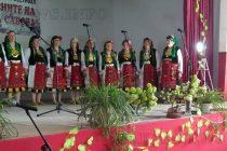 Самодейци от Радовец пак спечелиха първи награди в Сладун