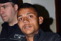 Младеж на 20 години извърши убийство в Любимец