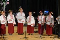 Рок и шлагери звучаха в навечерието на Гергьовден  в Симеоновград