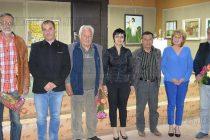 Дните на културата в Тополовград започнаха с изложба