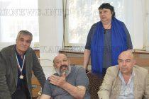 Театралният фестивал в Тополовград трябва да се съхрани и задържи