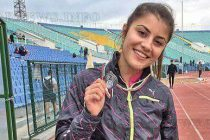 Със сребро приключиха състезанията на атлети