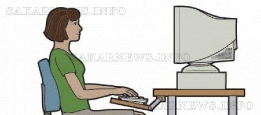 Седмокласници вече могат да кандидатстват по интернет