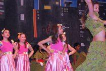 Танцьори се класираха за последен  етап на Национален фестивал