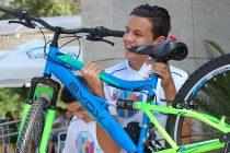 """Над 150 деца участваха в крос на """"Ротари клуб"""""""