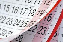 Културните събития през юни в Града на Белоногата продължават
