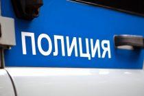"""Пътна полиция започна проверки в рамките на акция """"Зима"""""""