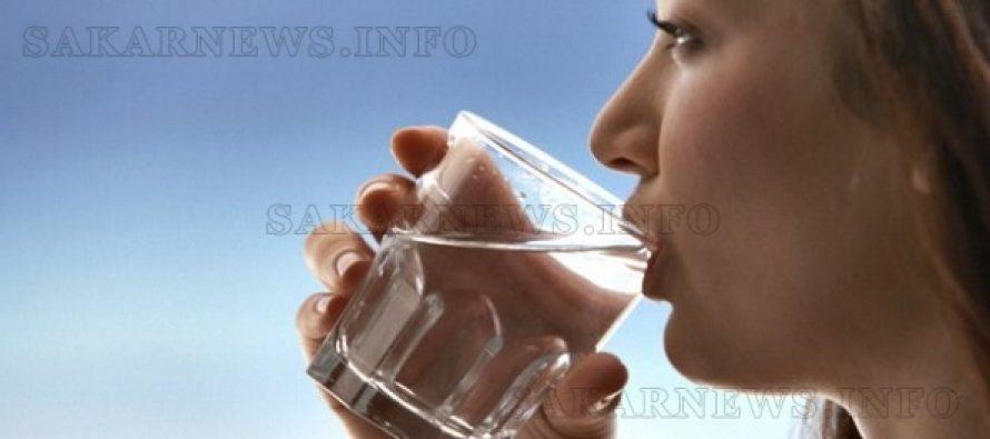 Анализ на водата в Харманли доказа, че не е вредна