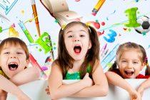 Училища отново приемат бъдещи първокласници през лятото