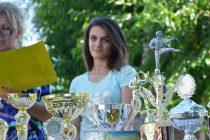 В Бориславци се надяват светът да  научи от Горяна къде е тяхното село
