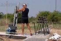 Определиха местата за  противоградни ракети