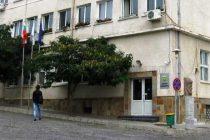 В Ивайловград ще ремонтират  17 общински обекта
