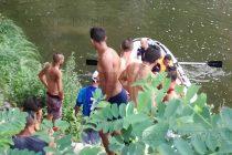 Два живота свършиха в неохраняеми водоеми