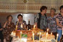 Голяма Богородица напълни  храмовете на 15 август
